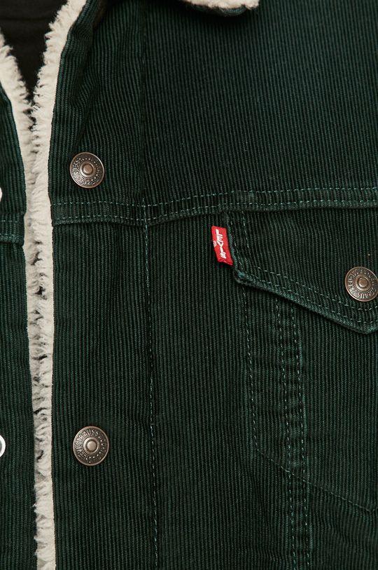 Levi's - Rövid kabát Férfi