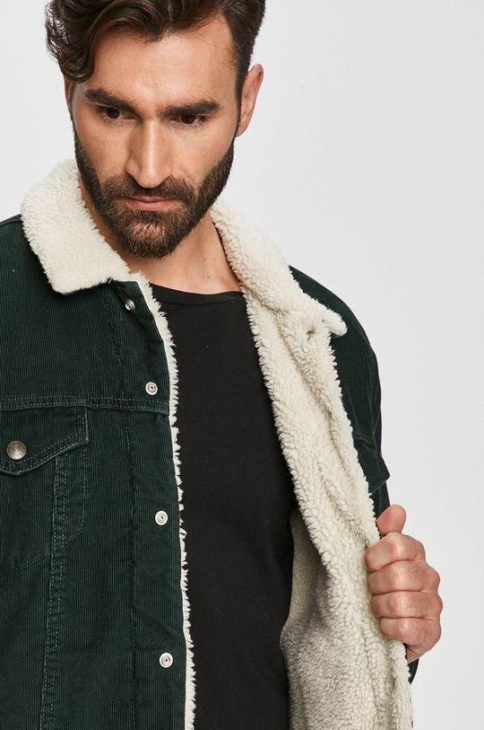 Levi's - Rövid kabát