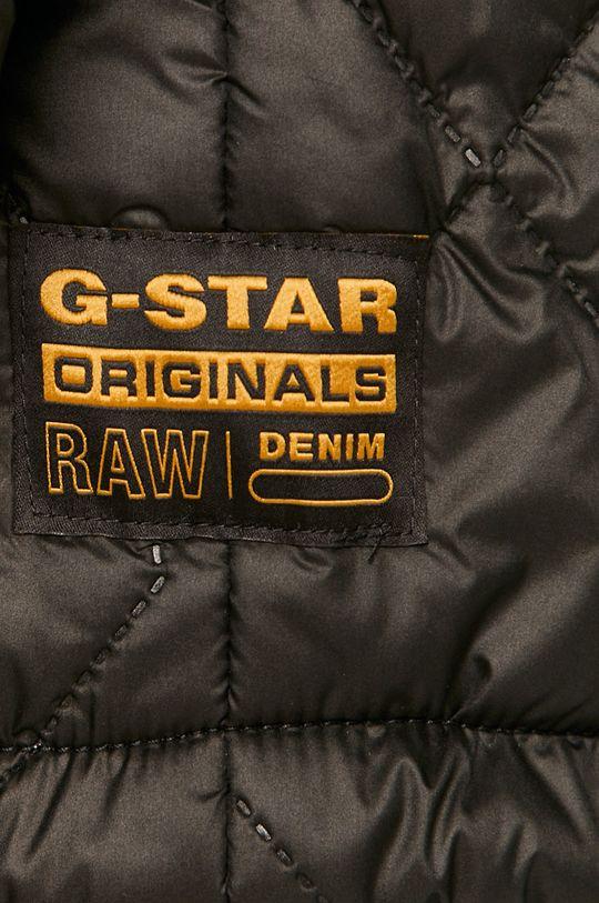 G-Star Raw - Geaca