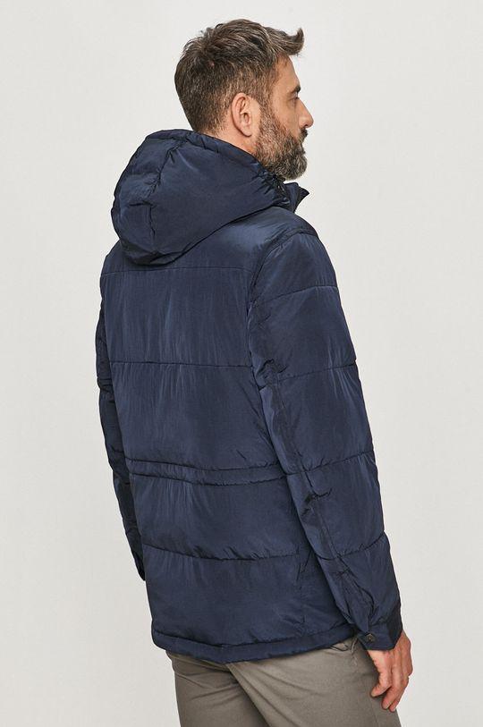 Tommy Hilfiger - Bunda  Podšívka: 100% Polyester Výplň: 100% Polyester Základná látka: 100% Polyamid