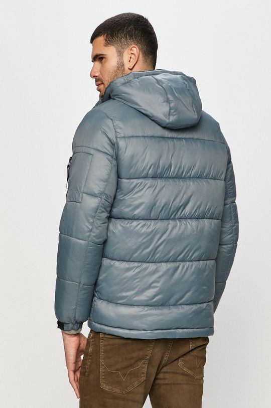 Pepe Jeans - Kurtka Percy Podszewka: 100 % Poliester, Wypełnienie: 100 % Poliester, Materiał zasadniczy: 100 % Nylon