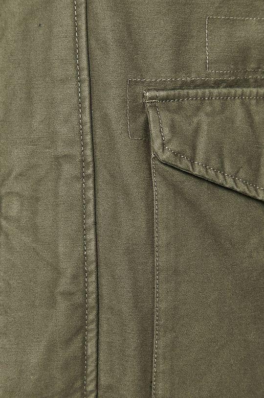 Pepe Jeans - Bunda Thrope