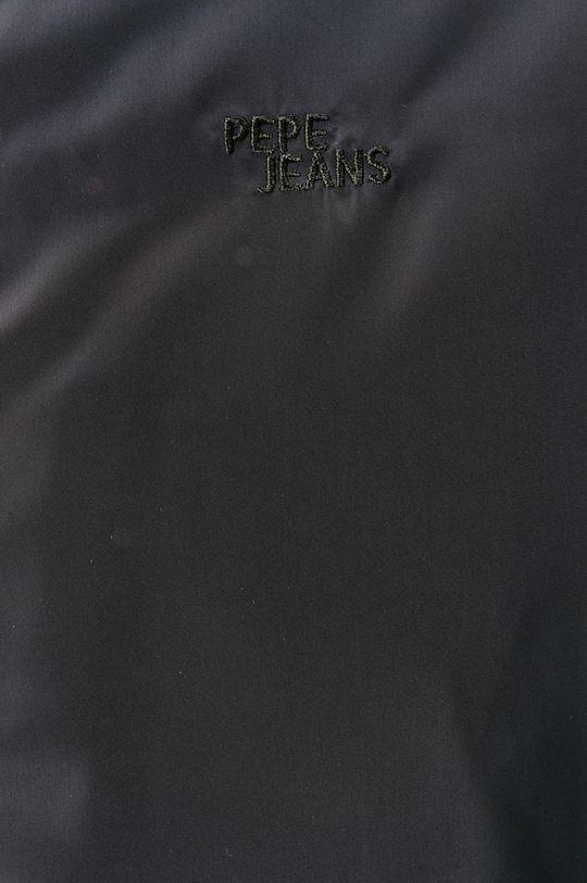 Pepe Jeans - Kurtka bomber Bates Męski