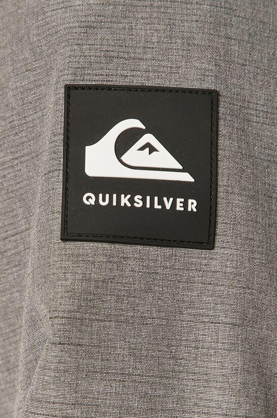 Quiksilver - Kurtka Męski
