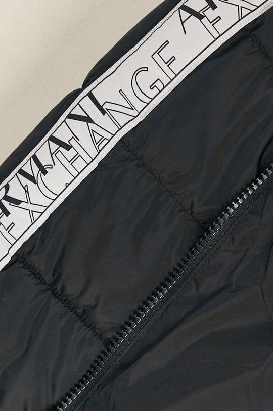 Armani Exchange - Bunda