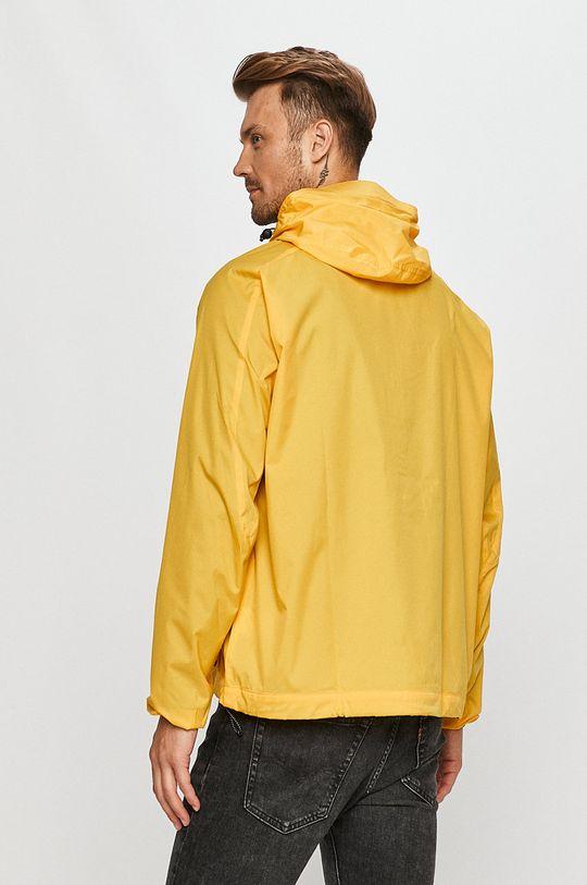 adidas Originals - Куртка  100% Полиэстер