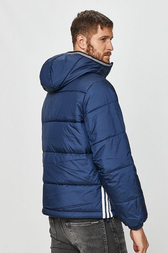 adidas Originals - Bunda  100% Polyester