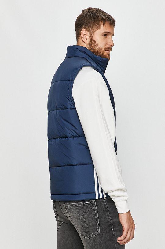 adidas Originals - Vesta  100% Polyester