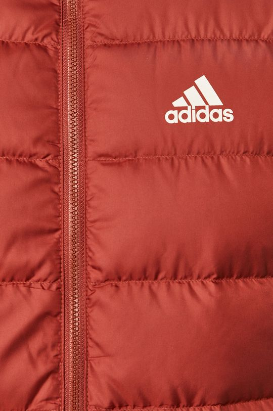 adidas Performance - Páperová bunda Pánsky