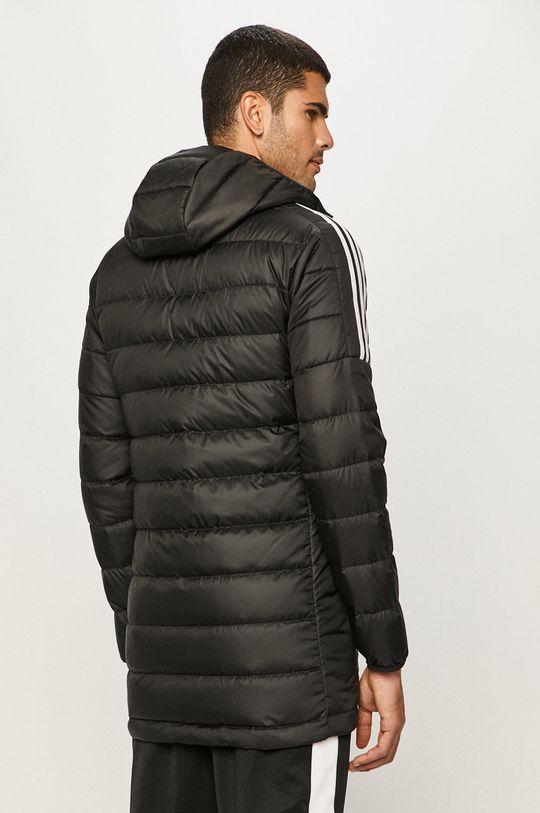 adidas Performance - Páperová bunda  Podšívka: 100% Polyester Výplň: 100% Páperie Základná látka: 100% Polyester