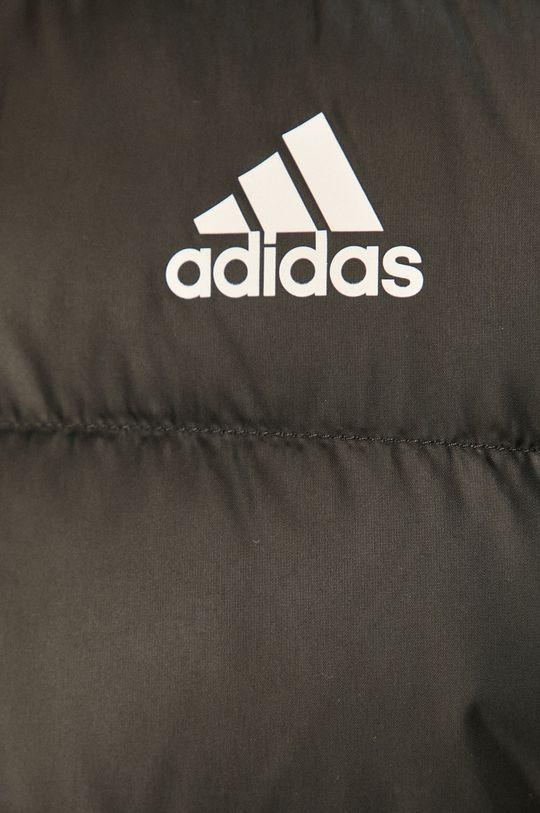 adidas Performance - Páperová bunda