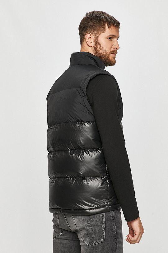 adidas Originals - Péřová vesta  Výplň: 20% Peří, 80% Chmýří Hlavní materiál: 100% Nylon Podšívka 1: 100% Nylon Podšívka 2: 100% Recyklovaný polyester