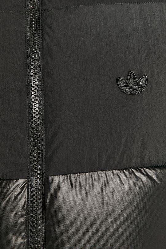 adidas Originals - Péřová vesta Pánský