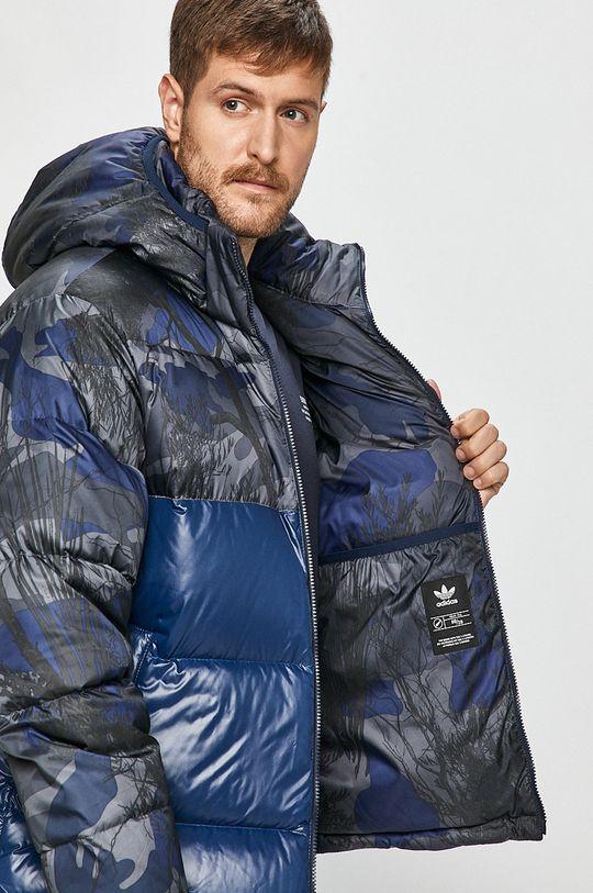 adidas Originals - Péřová bunda