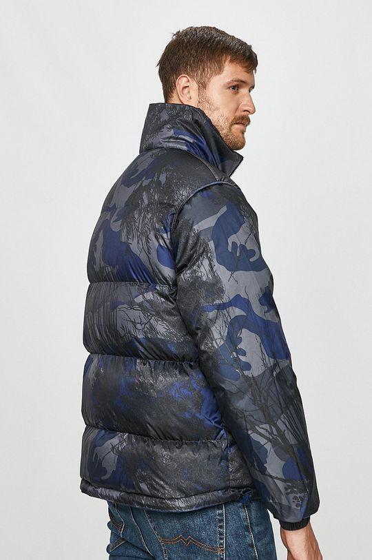 adidas Originals - Péřová bunda Pánský