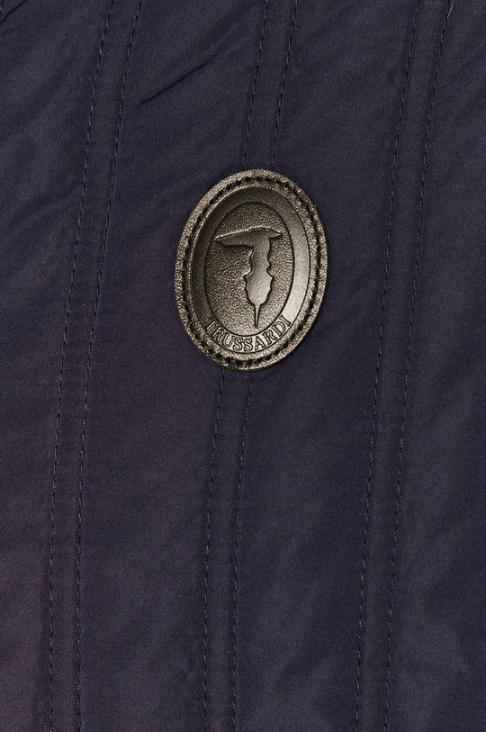 Trussardi Jeans - Bunda