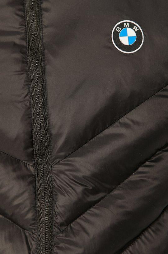 Puma - Páperová bunda x BMW Pánsky