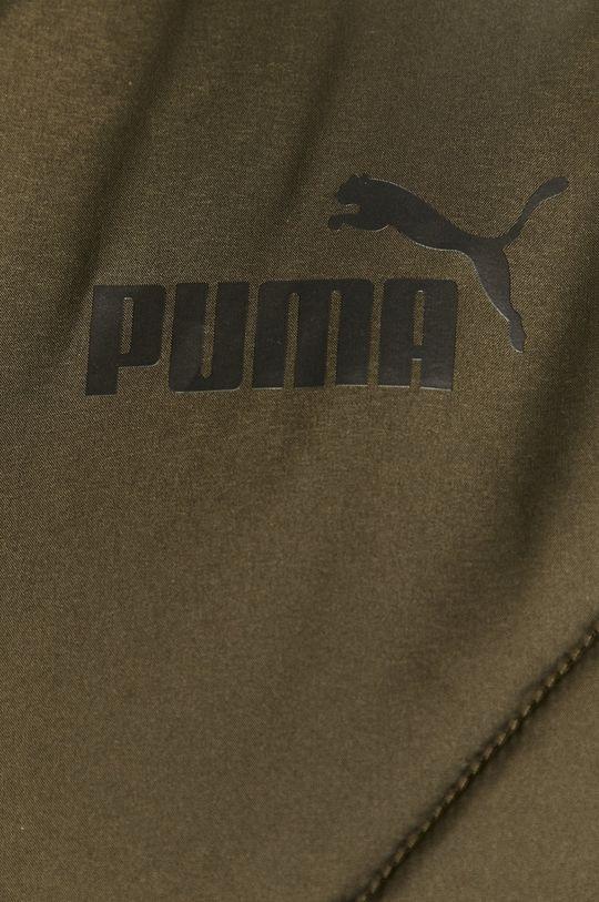 Puma - Bunda Pánský