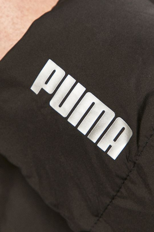 Puma - Bunda Pánsky