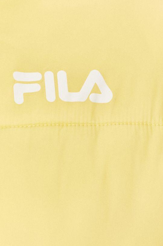 Fila - Kurtka