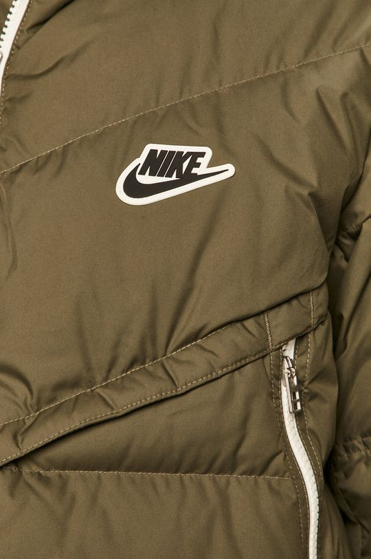 Nike Sportswear - Páperová bunda Pánsky