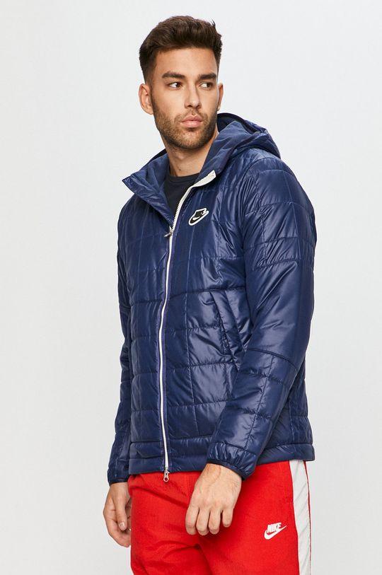 bleumarin Nike Sportswear - Geaca De bărbați