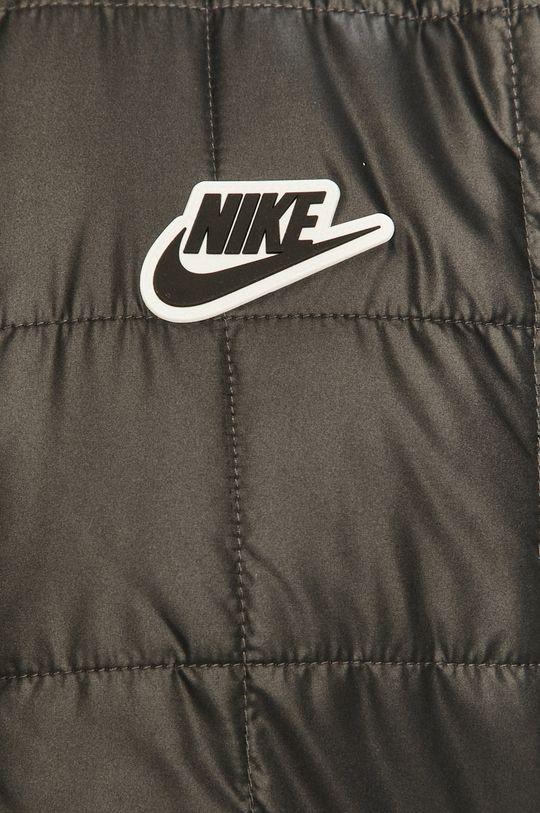 Nike Sportswear - Geaca De bărbați