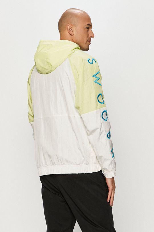 Nike Sportswear - Kurtka 100 % Poliester