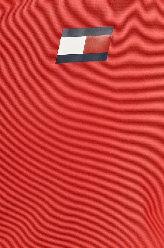 Tommy Sport - Oboustranná bunda