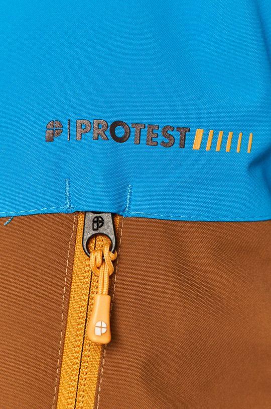 Protest - Geaca De bărbați