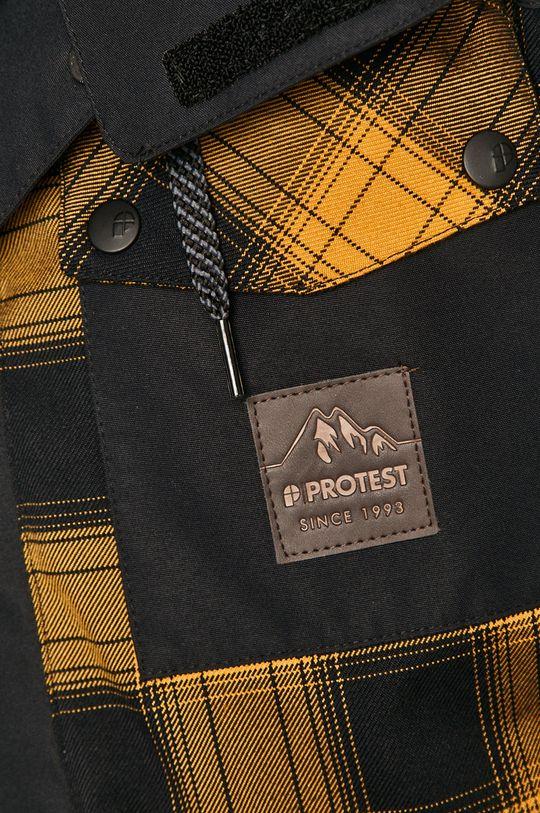 Protest - Bunda