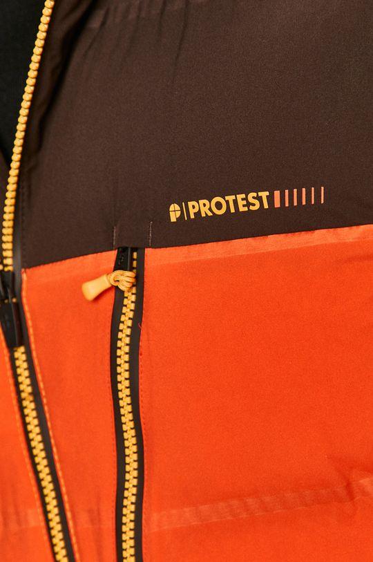 Protest - Kurtka Męski