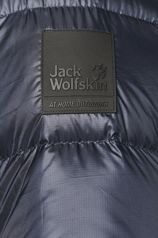Jack Wolfskin - Geaca de puf De bărbați