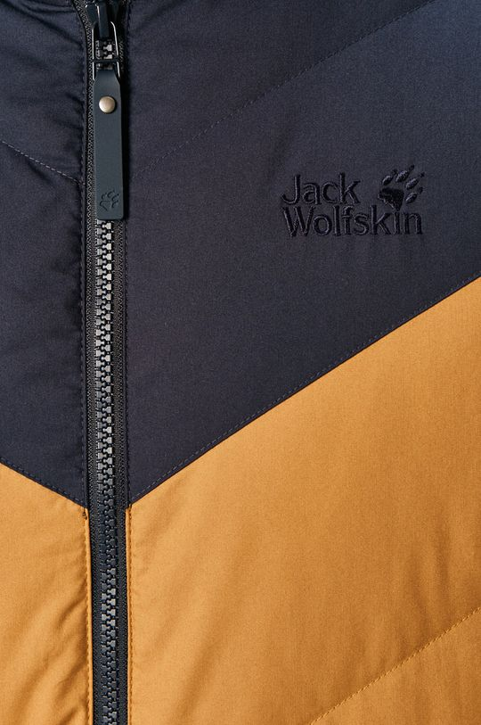 Jack Wolfskin - Pehelydzseki Férfi