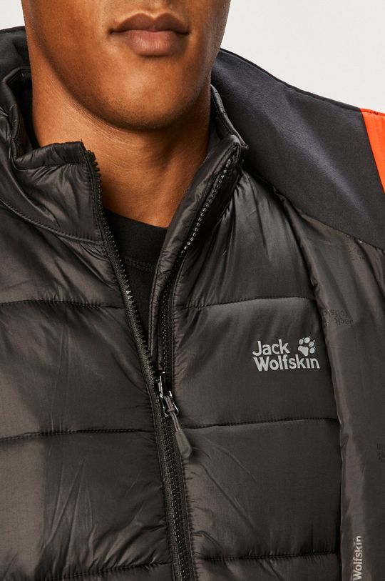 Jack Wolfskin - Rövid kabát