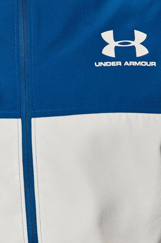Under Armour - Geaca De bărbați