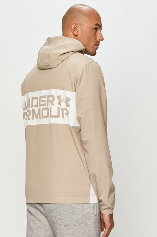 Under Armour - Geaca  100% Poliester