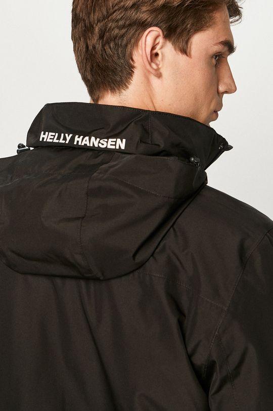 Helly Hansen - Bunda Pánsky