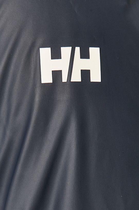 Helly Hansen - Bunda