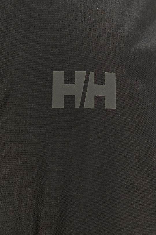 Helly Hansen - Geaca De bărbați