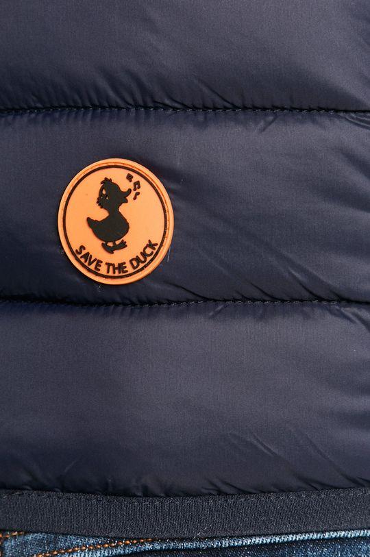 Save The Duck - Vesta Pánsky
