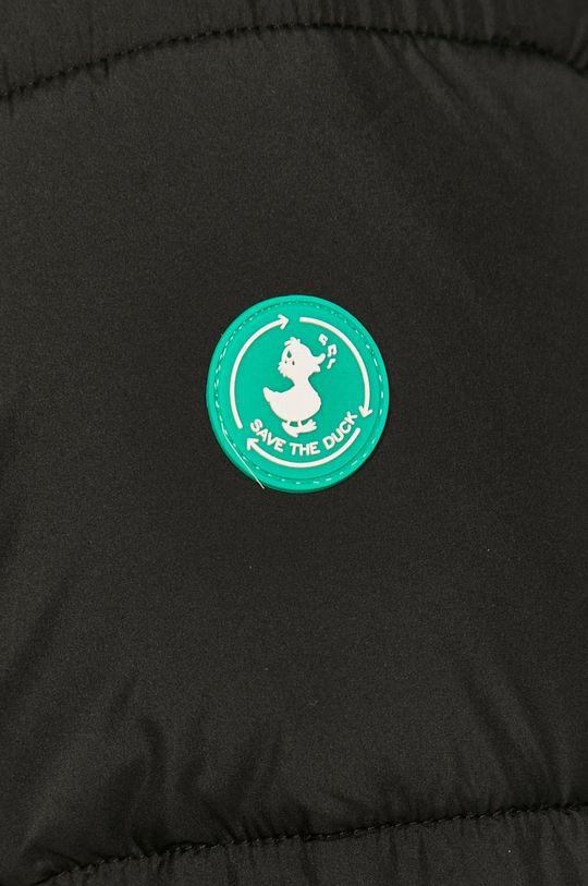 Save The Duck - Bunda Pánsky