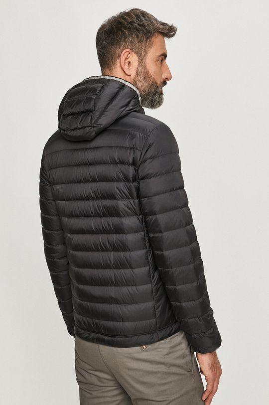 Rossignol - Páperová bunda  Podšívka: 100% Polyamid Výplň: 10% Páperie, 90% Páperie Základná látka: 100% Polyamid