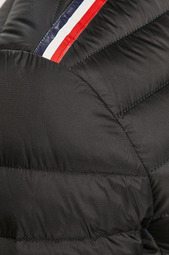 Rossignol - Páperová bunda Pánsky