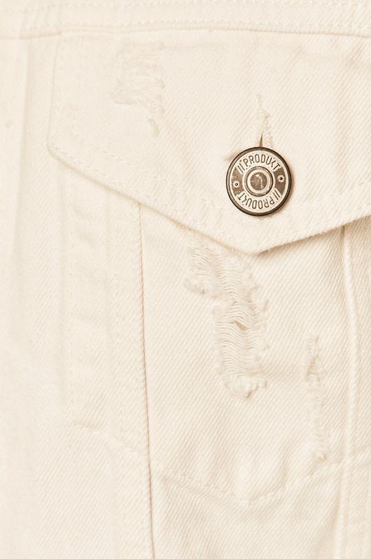 Produkt by Jack & Jones - Geaca jeans