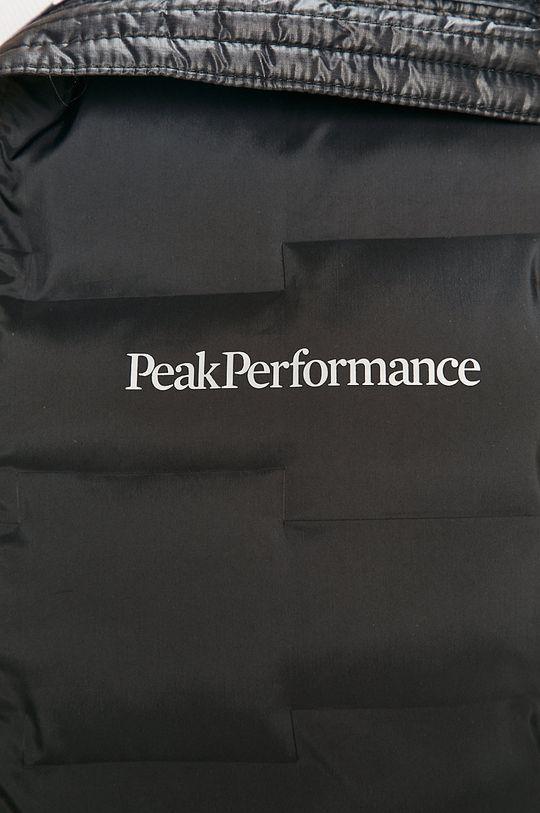 Peak Performance - Bunda