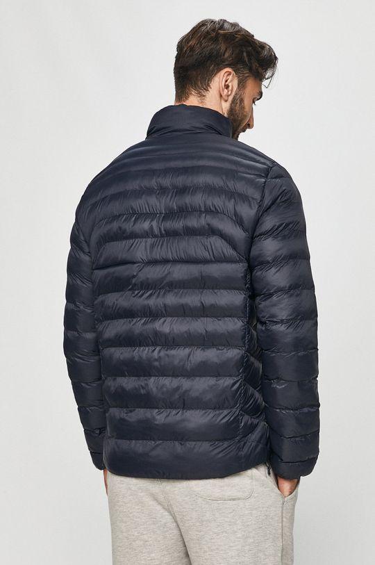 Polo Ralph Lauren - Kurtka Podszewka: 100 % Nylon, Wypełnienie: 100 % Poliester, Materiał zasadniczy: 100 % Nylon