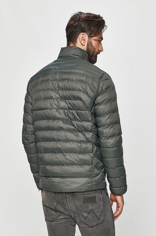 Polo Ralph Lauren - Bunda  Podšívka: 100% Nylon Hlavní materiál: 100% Nylon