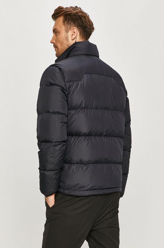 Polo Ralph Lauren - Páperová bunda  Výplň: 25% Páperie, 75% Páperie 1. látka: 100% Nylón 2. látka: 100% Polyester