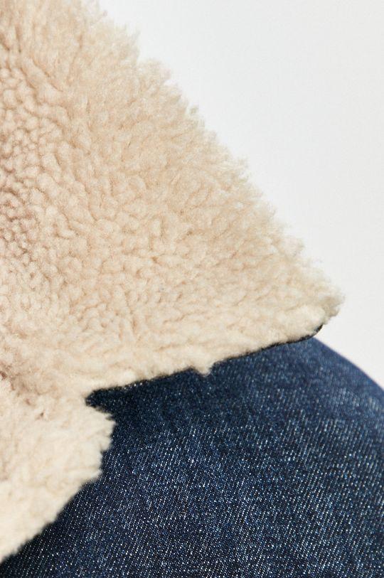 Lee - Džínová bunda Pánský